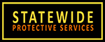 Statewide Protective Services